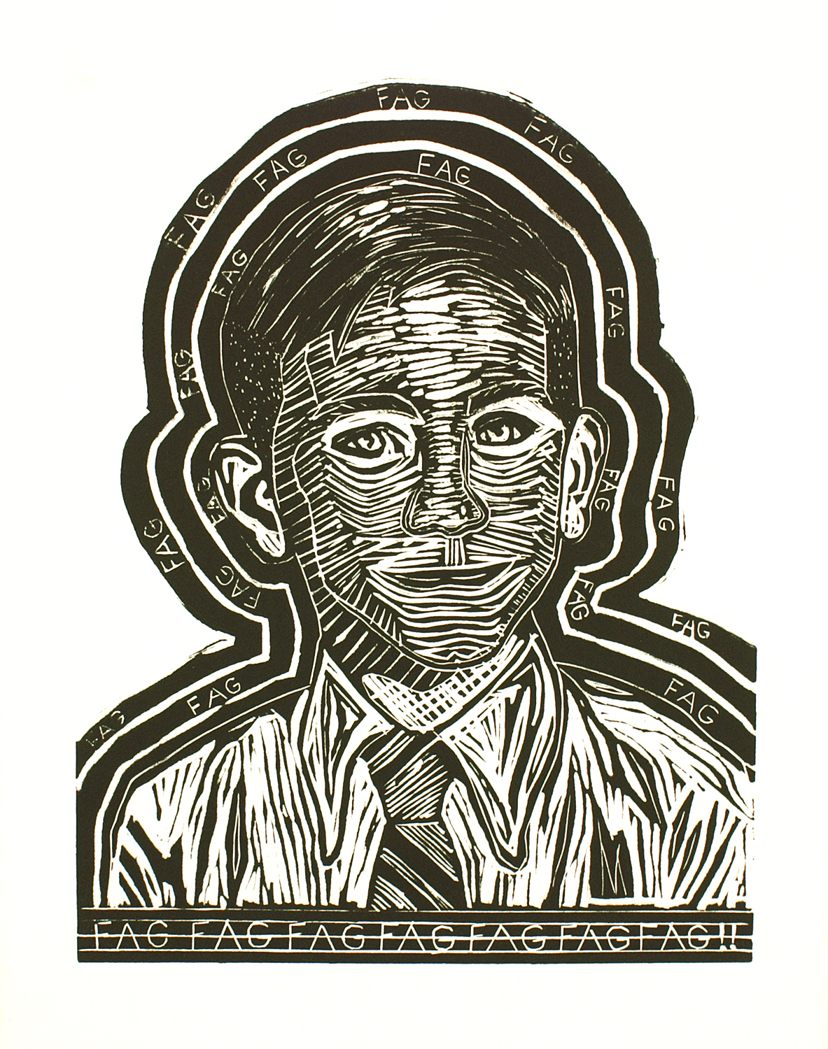 """Penmanship\""