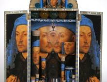 Renaissance Cloning Kits