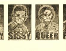 Queer Prints